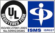 No.509922ISMS